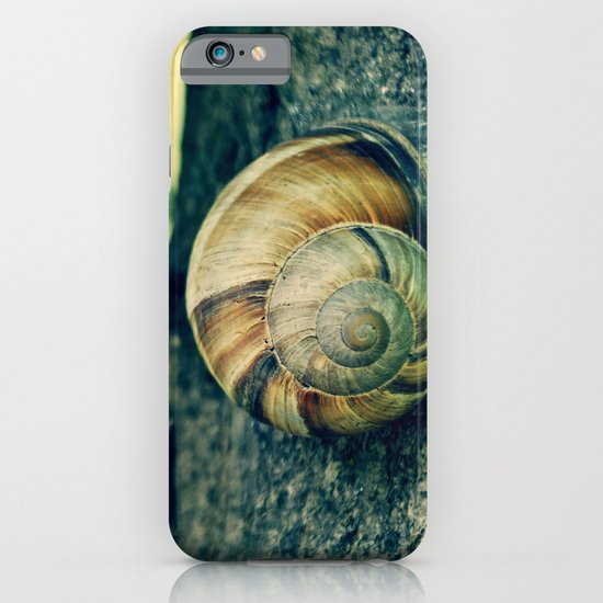 OOLIQUE iPhone & iPod Case