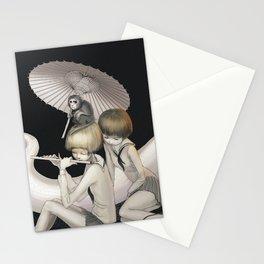 Matsuri (Festival) Stationery Cards