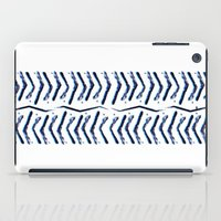 """technology iPad Cases featuring Ancient technology by Gregory """"grillo"""" Ramos"""