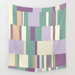 Songbird Vintage Shop Wall Tapestry