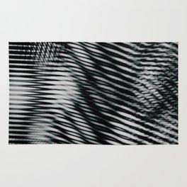 Untitled, (Shift 2) Rug