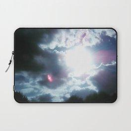 Equinox Laptop Sleeve
