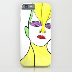 Ghita (previous age) Slim Case iPhone 6s