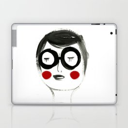 LEI Laptop & iPad Skin