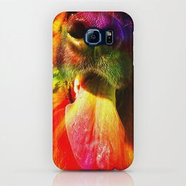Shes a Star iPhone Case