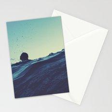 Mesure Stationery Cards