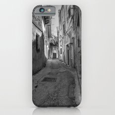 Caltabellotta Sicily iPhone 6s Slim Case