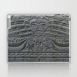 IMPS Laptop & iPad Skin