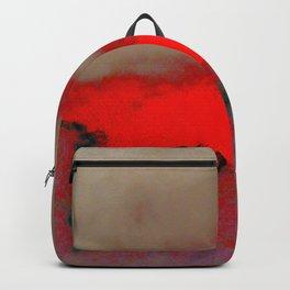 GAMMA RAYS Backpack