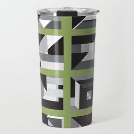 Z.Series.93 Travel Mug