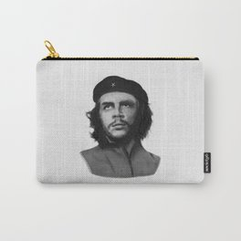 Che Carry-All Pouch