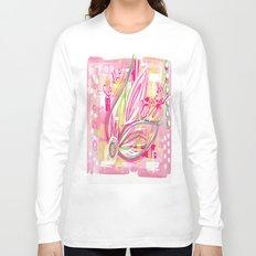 See the Beauty Long Sleeve T-shirt