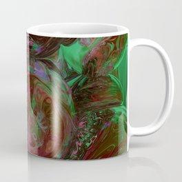 HYDROTHOUGHTS Coffee Mug