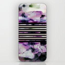 Blossom // iPhone Skin