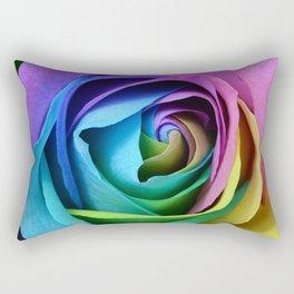 6 Rectangular Pillow