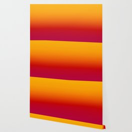 sunSET Ombre Gradient Wallpaper