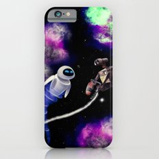 Directive iPhone 6s Slim Case