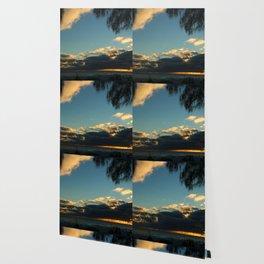 Anna Maria Island Sunset Wallpaper