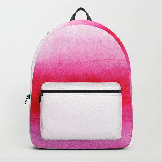 Beautiful Horizon Backpack