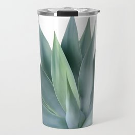 Agave blanco Travel Mug