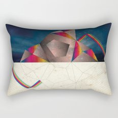 SpaCE_oToLanD Rectangular Pillow