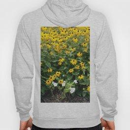 Efflorescence  Hoody