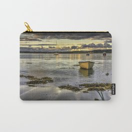 Sheephaven bay Carry-All Pouch