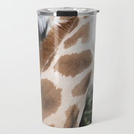 Look Away Travel Mug