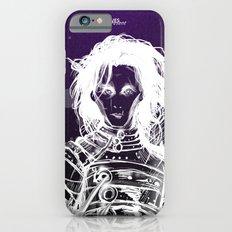 シザーハンズ iPhone 6s Slim Case