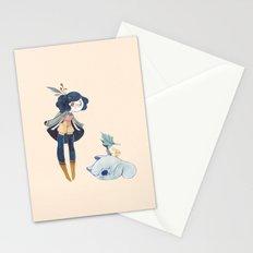 fiora Stationery Cards