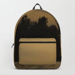 Against The Sun Bridge Backpack