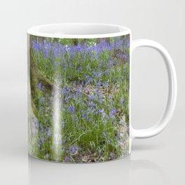 Forest Bells Coffee Mug