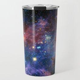 Carnia Nebula Travel Mug