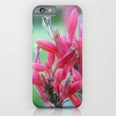 Hidden Gems iPhone 6s Slim Case