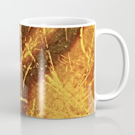 old  smudges Coffee Mug