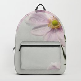 Anemone duo Backpack