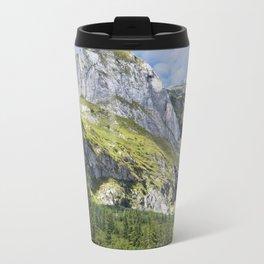 atmosphere 70 Travel Mug
