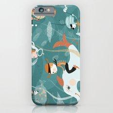 underwater Slim Case iPhone 6s