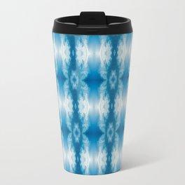 blueskiez Travel Mug