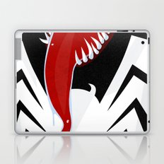 Eew Laptop & iPad Skin