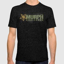 Murph Challenge 2019 T-shirt