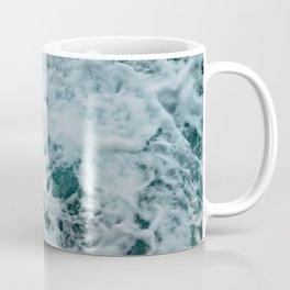 On The Way 4 Coffee Mug