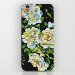 """Sweet Virtue"" iPhone Skin"