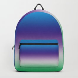 Perfect shades Backpack