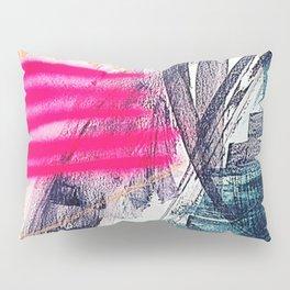 The Pines Pillow Sham