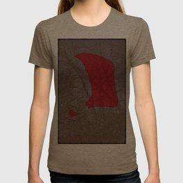 Just a Walk T-shirt