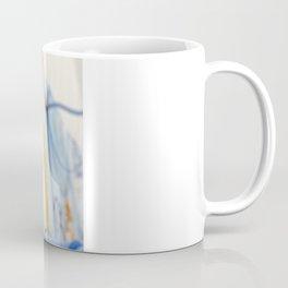 Junction//Detail Coffee Mug