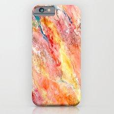 Celebration iPhone 6s Slim Case