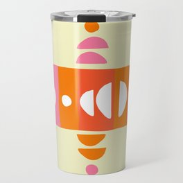 Storm Calka Sixties Travel Mug