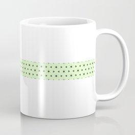 Chat Sixteen Coffee Mug